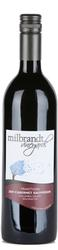 Milbrandt Traditions Cabernet