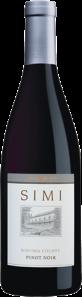 Simi Pinot Noir