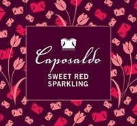Capsolado Sweet Red 2