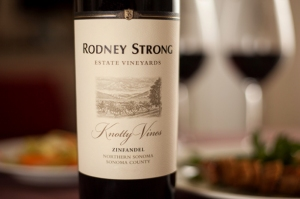 Rodney-strong-estate-zinfandel-knotty-vines-