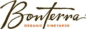 Bonterra-logo3