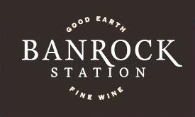 banrock_station_logo