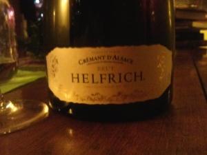 Helfrich pic