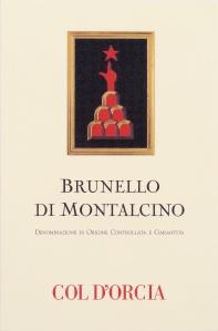 BrunelloDiMontalcinoDOCG