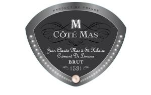 St. Hilaire Crémant de Limoux NV Brut de Limoux NV Méthode Ancestrale