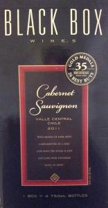 black-box-cabernet-sauvignon-2011_300dpi
