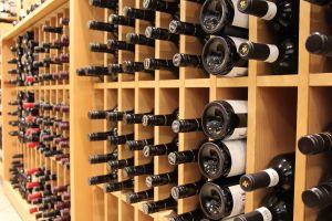 LCBO-wine-bottles